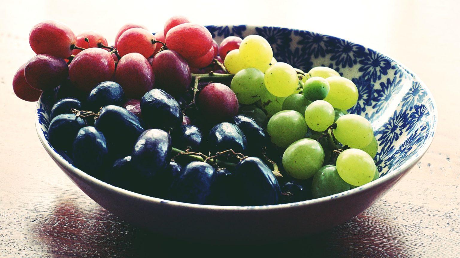 12 Nagy cserje és szőlő őszi színre
